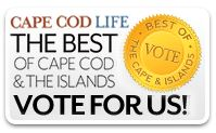 Cape Cod Best of 2015