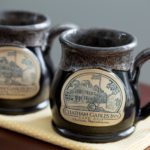 Chatham Gables Inn Mug