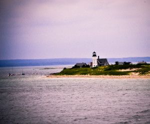 Cape Cod Harbor Cruise Tours