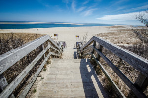 Cape Cod Vacation Guide
