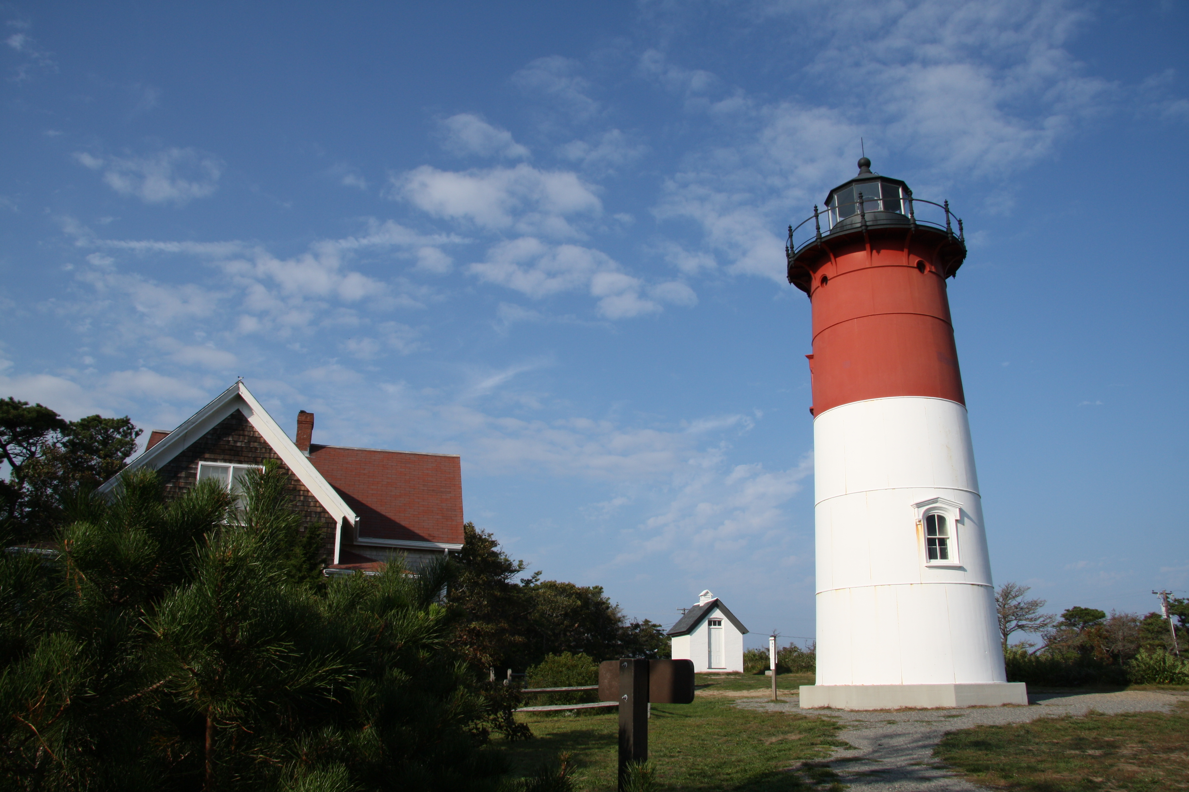 The Best of Cape Cod Package