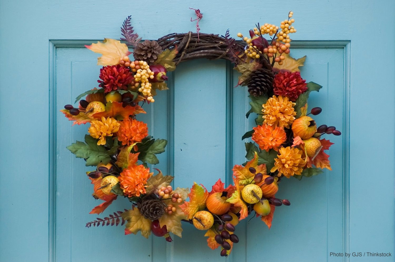 We Know Some Of The Best Cape Cod Fall Festivals