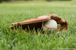 Go See a Cape Cod Baseball League Game