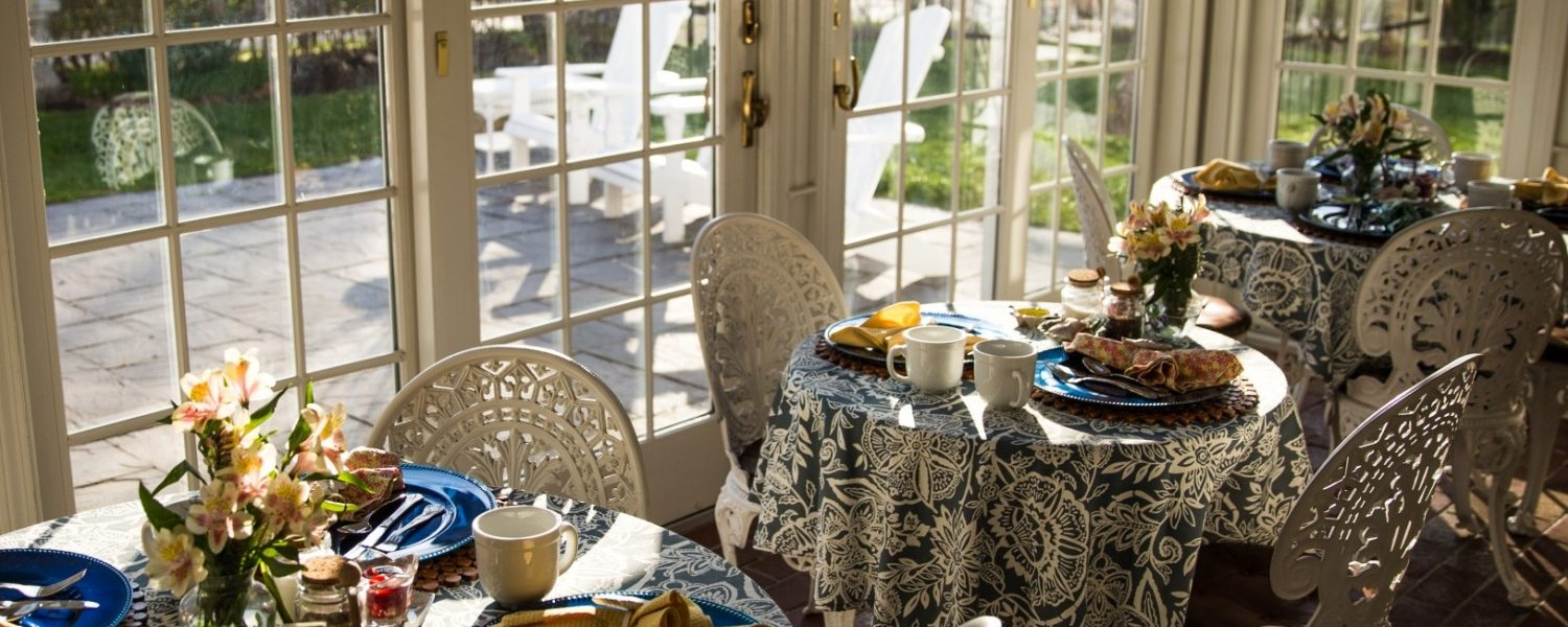 Our Photo Gallery Luxury Chatham Ma Bed Breakfast