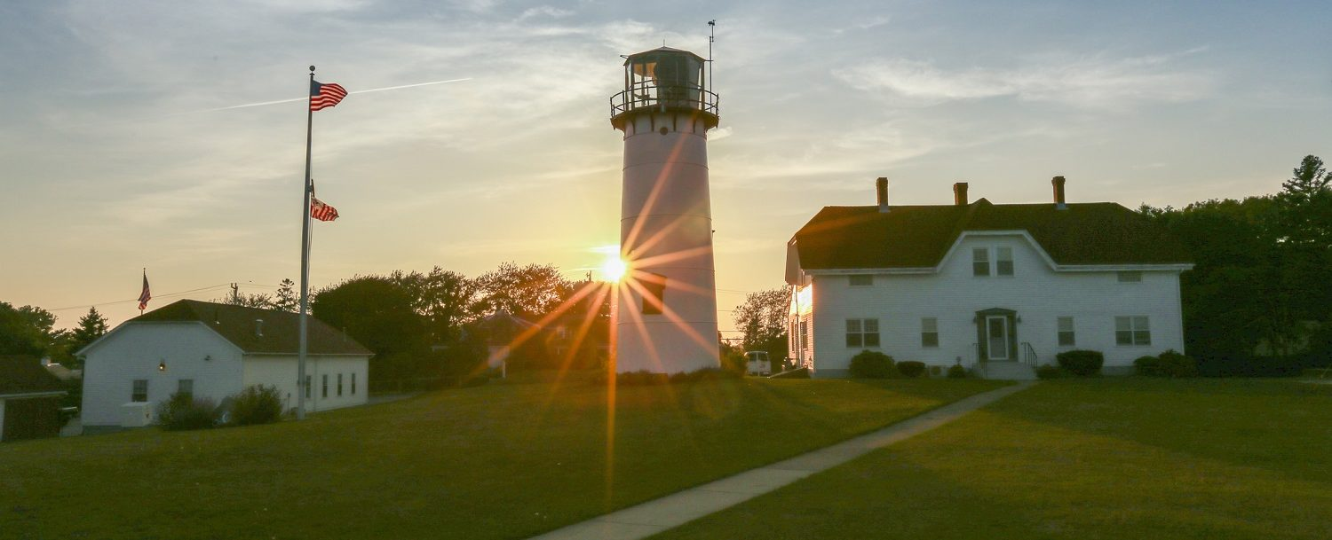 Best Places to Watch the Sunset in Chatham MA
