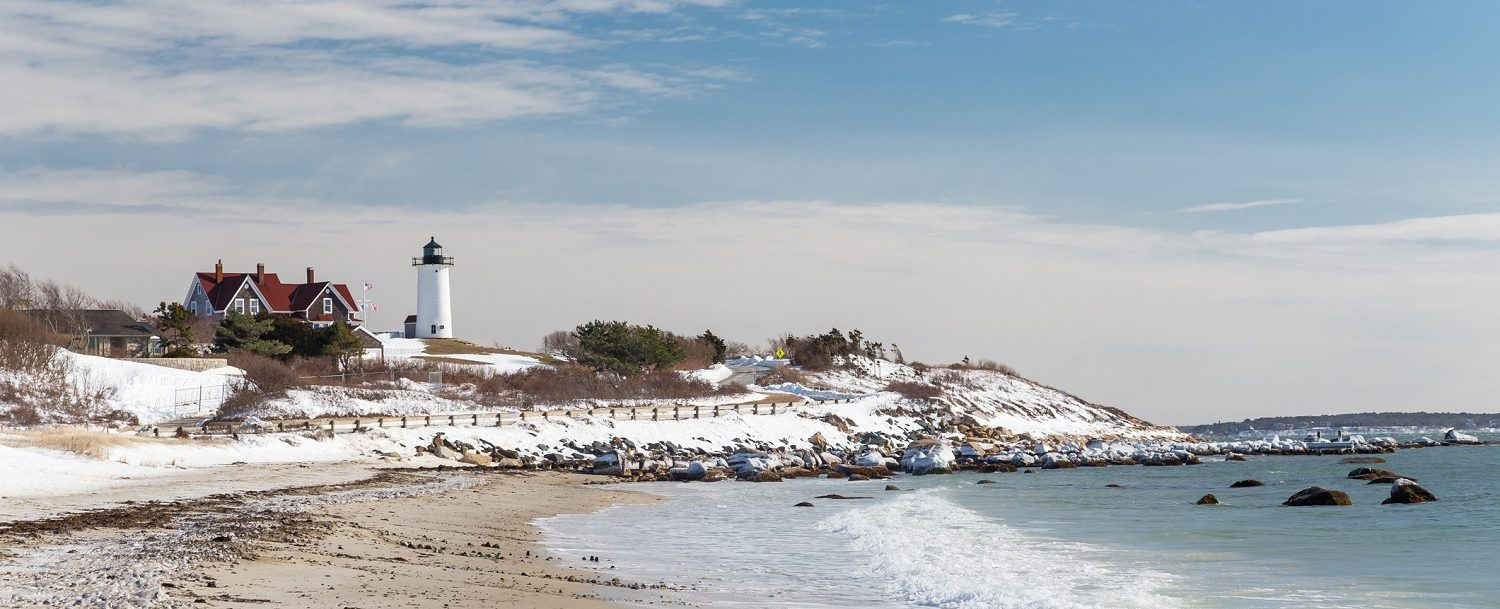 weekend getaways from boston in winter archives chatham