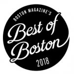 Best of Boston