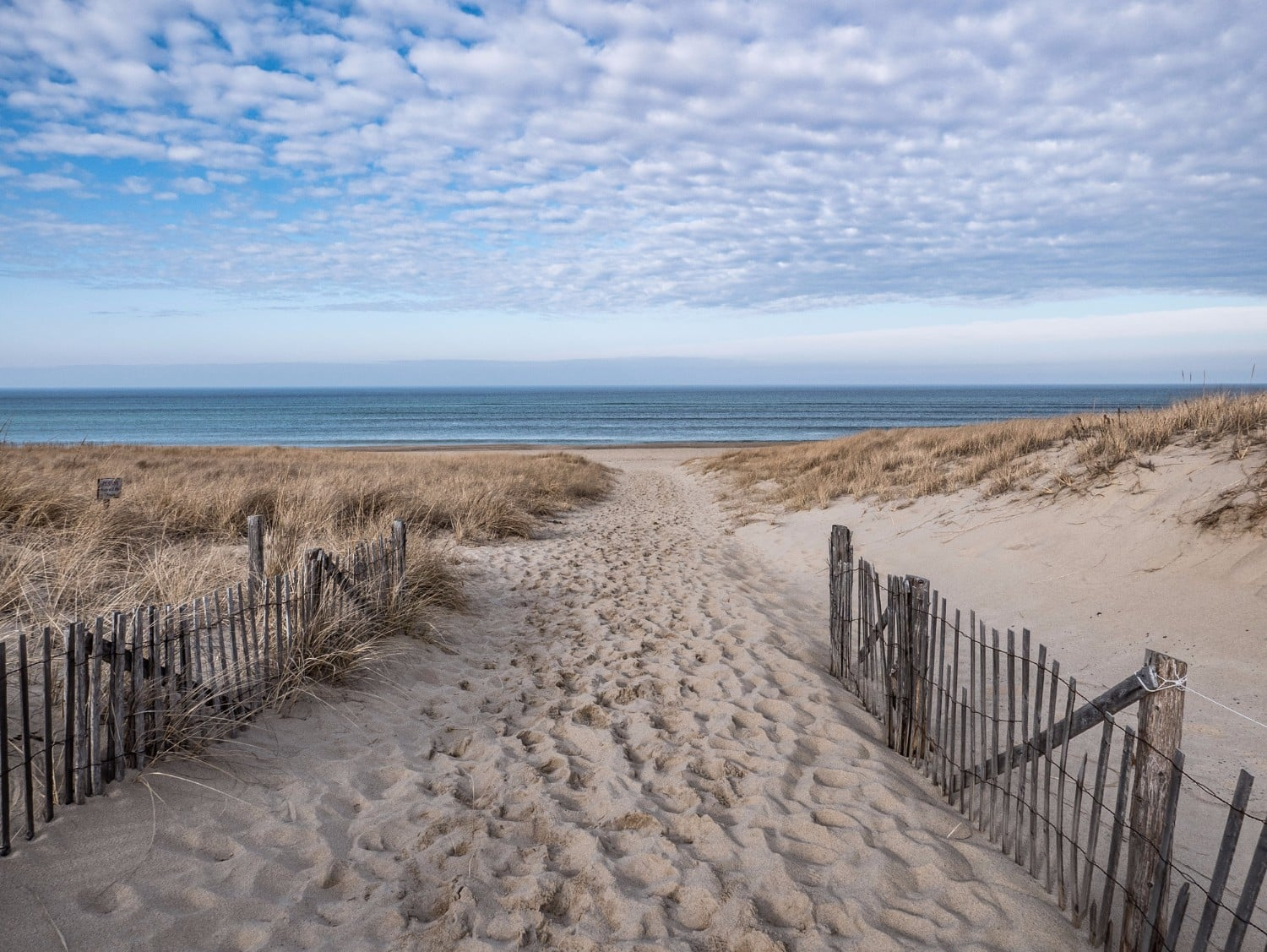 The Perfect 3 Day Summer Itinerary For Cape Cod Ma